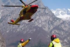 Soccorso-alpino-Valtellina-Foto-archivio-CNSAS
