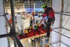 umbria-2013-expo-emergenze