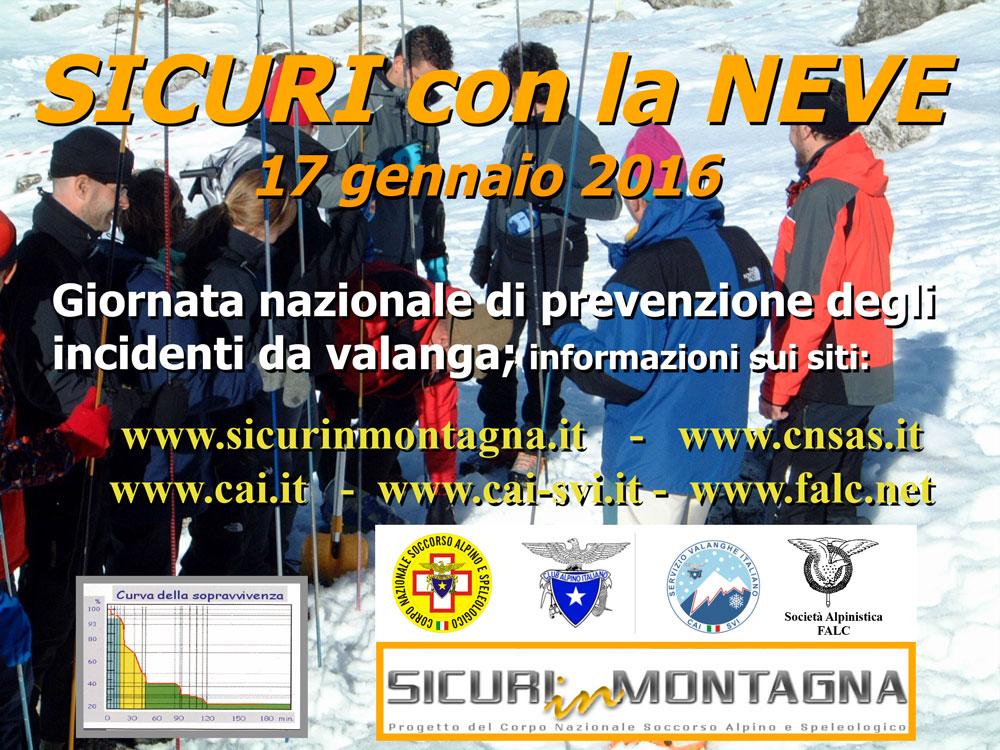SICURIconlaNEVE-2016-fotolocandina