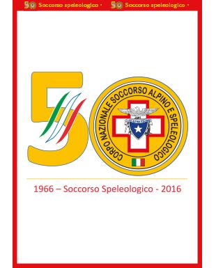 50esimo-2016