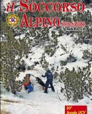 Rivista n° 63 – Aprile 2015
