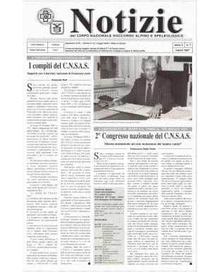 07-1997