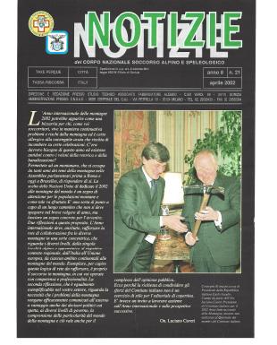 21-2002