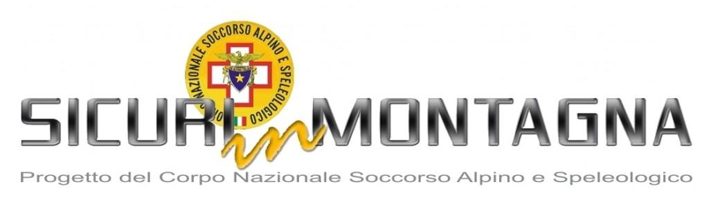 logo Sicurinmontagna CNSAS copia-1