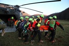 umbria-barella-elicottero1