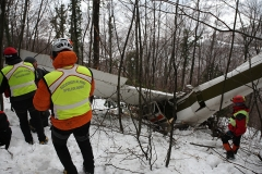umbria-intervento-aereo-scheggia-20111