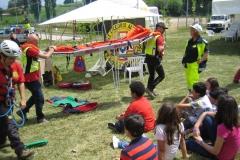 umbria-2012-prevenzione-scuole