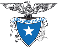 cai_club-alpino-italiano