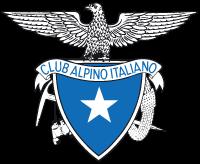 cai_club-alpino-italiano