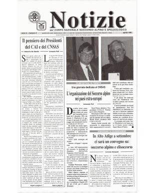 04-1996