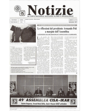 09-1997