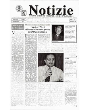 11-1998